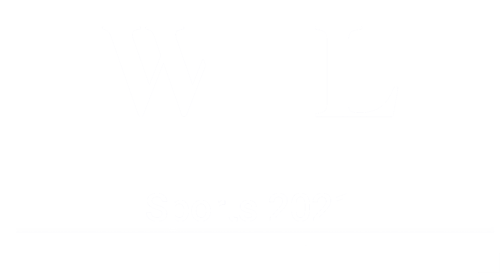 WWL Thought Leaders Sports 2021 logo